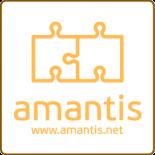 Logo Amantis
